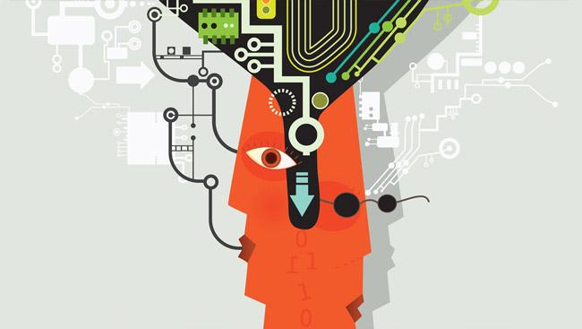 Open Innovation im Maschinenbau