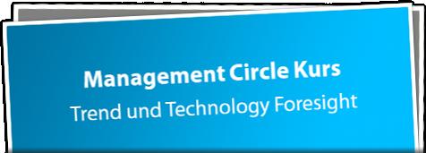 Management Circle Kurs