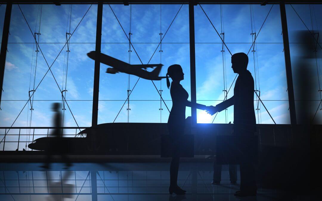 Die Innovationslaufbahn als eigenständiger Karriereweg