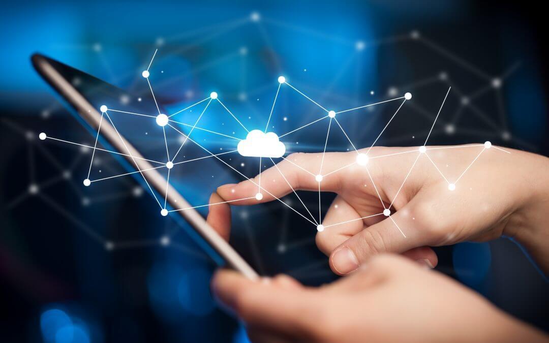 Mit Internet of Things-Plattformen zu neuen Geschäftsmodellen