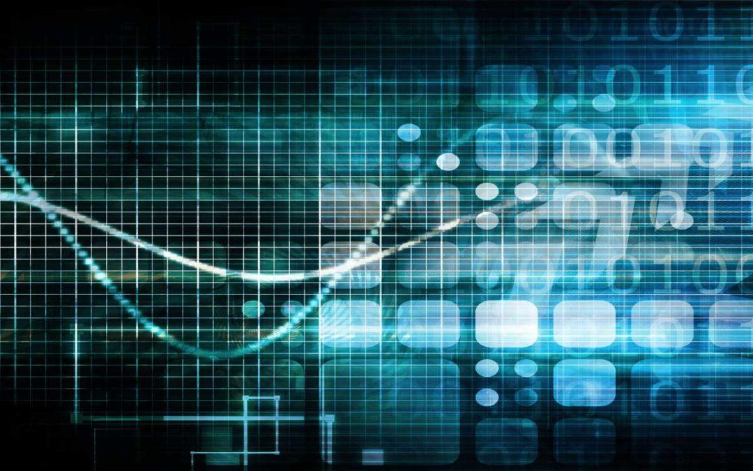 Komplexitätsbewältigung als Treiber eines Connective Managements